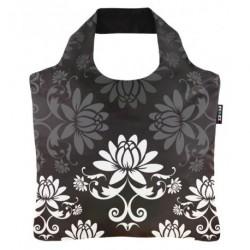 Ecozz taška Delicate 1
