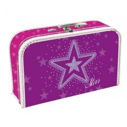 Dětský kufřík Stil Star