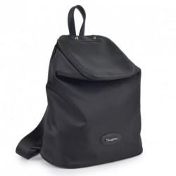 Kabelkový batůžek Famito Tangerin 3130 černý