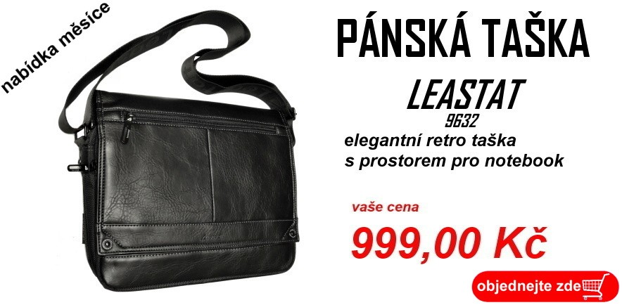 leastat 9632
