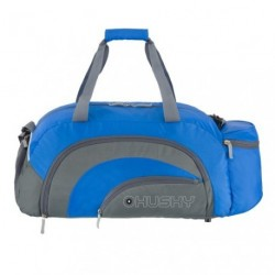 Husky Glade 38lt taška modrá