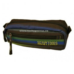 Pouzdro Heavy Tools Elicia bluemoon
