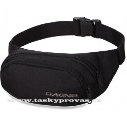 Ledvinka Dakine Hip Pack Black 8130200