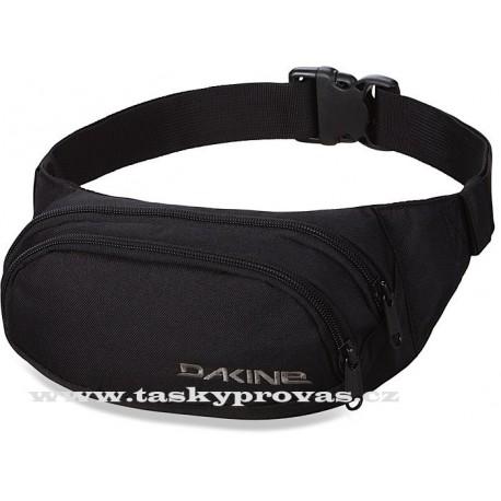 Ledvinka Dakine Hip Pack Black 8130200