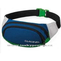 Ledvinka Dakine Hip Pack Portway 8130200