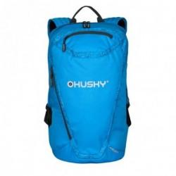 Batoh Husky Muff 22 l - modrá