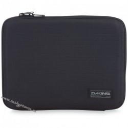 Dakine Tablet Sleeve Black 8160114