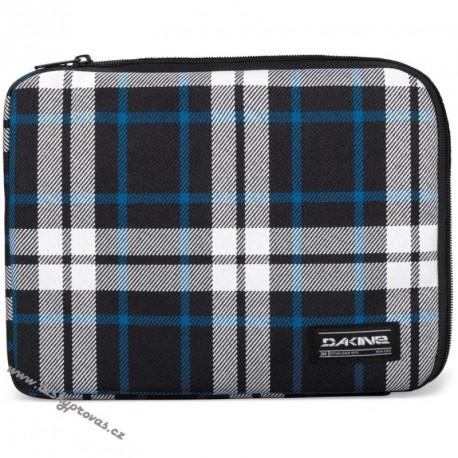 Dakine Tablet Sleeve Newport 8160114