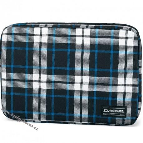 Dakine Laptop Sleeve LG Newport 8160115