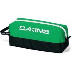 Pouzdro Dakine Accessory Case Blocks 8160105