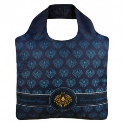 Ecozz taška Elegant 2