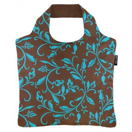 Ecozz taška Ornamental New Baroque 1