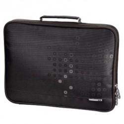 AHA Netbook obal, 30 cm (11.6), order black Hama 101370