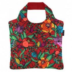 Ecozz taška Art Deco 1