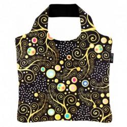 Ecozz taška Art Deco 2