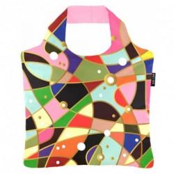 Ecozz taška Art Deco 3