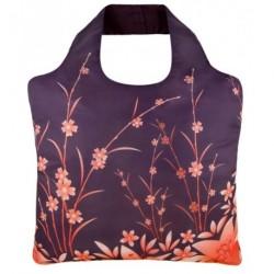 Ecozz taška Flowers 1