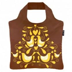 Ecozz taška Folklore 2