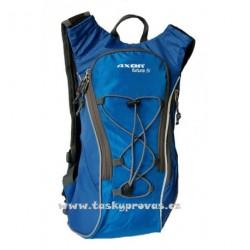 Axon Futura 5l modrá sportovní batoh