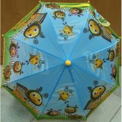 Deštník holový Perletti 75033 The Hive