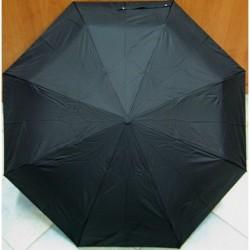 Deštník skládací Blue Drop A216UC černý