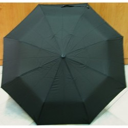 Deštník automat Blue Drop A674UC černý