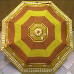 Deštník skládací Blue Drop 1974