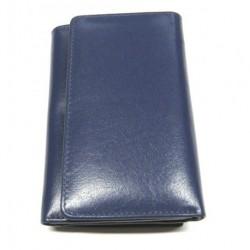 KROL 3087 modrá