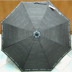 Deštník holový vystřelovací Betty Boop 65923 potisk