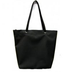 Nákupní taška KŠK vz. 218 černá