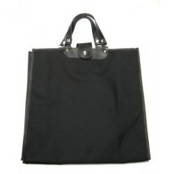 Nákupní taška KŠK vz. 145 černá