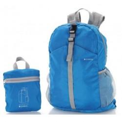 Skládací cestovní batoh Gabol 800030 černá