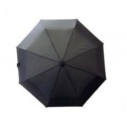 Deštník skládací Mini Max (EB) LGF 202-8120 černý