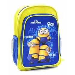 Dětský batůžek P+P Karton 3392 Minions (mimoni)