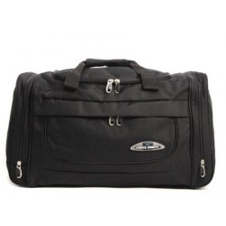 Cestovní taška Enrico Benetti 35300
