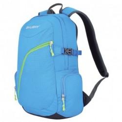 Husky Nexy 22l batoh modrý