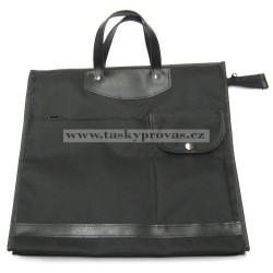 Nákupní taška KŠK vz.233 černá