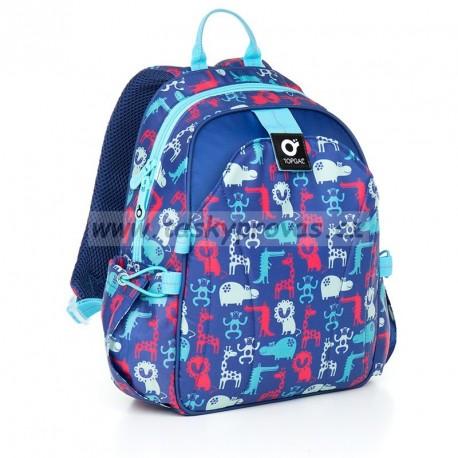 Dětský batoh Topgal