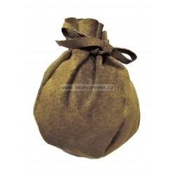 Kožený měšec Napa 81893-2 khaki