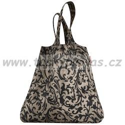 Nákupní taška Reisenthel AT7027