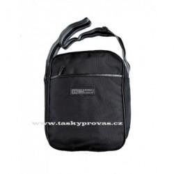 Enrico Benetti 54471 taška přes rameno černá