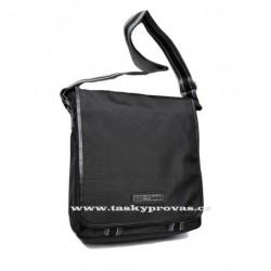 Enrico Benetti 54472 taška přes rameno černá
