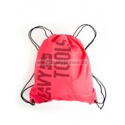 Textilní vak Heavy Tools Gym17 Lollipop
