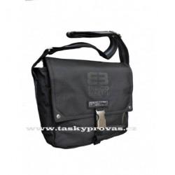 Enrico Benetti 54476 taška přes rameno černá