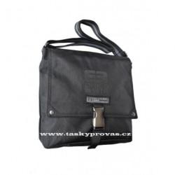 Enrico Benetti 54477 taška přes rameno černá