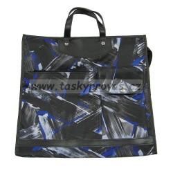 Nákupní taška KŠK vz.233