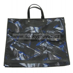 Nákupní taška KŠK vz.232