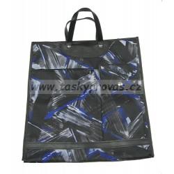 Nákupní taška KŠK vz.231