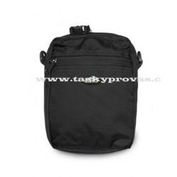 Taška přes rameno Famito G-plus SB-0004 černá