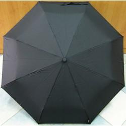 Deštník skládací plně automatický